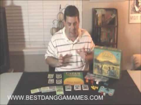 Bestdanggames Video Overview