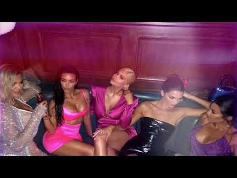 Kanye West - XTCY Subtitulado en español