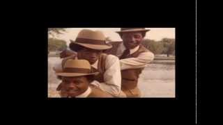 Detroit Jit 2014 Compilation Video