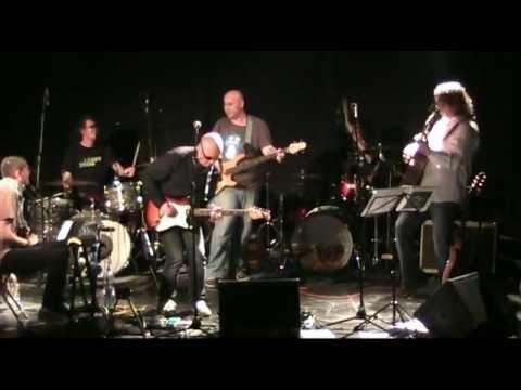 Schody - Schody-Live Záhrada B.B.-Večera-Studio DIERA