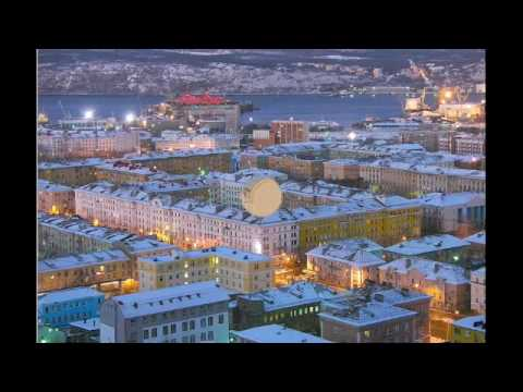 La decolorazione di creme della produzione russa