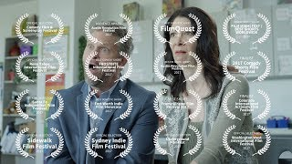 Matematika Alternatif | Film Pendek