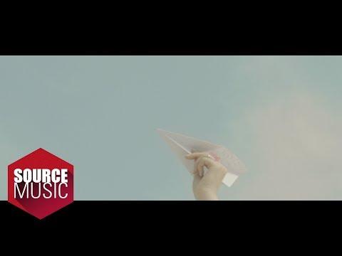 여자친구 GFRIEND - 밤 (Time For The Moon Night) Teaser 1