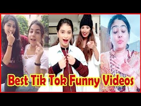 Funny Nepali TikTok Video Collection |part-44| Best Comedy Tik tok 2020 | नेपाली टिकटक भिडियो |nepal