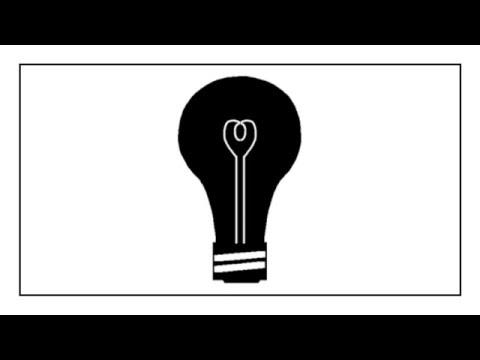 Cum să îmbunătățim viziunea asupra aloe