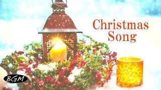 クリスマスジャズ!The Christmas Song - White Christmas - Winter Wonderland !