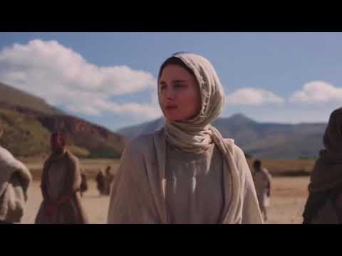 Soundtrack Mary Magdalene (Theme Song 2018) - Musique film Marie Madeleine