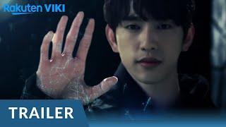 HE IS PSYCHOMETRIC - OFFICIAL TRAILER   Jinyoung (GOT7), Shin Ye Eun, Kim Kwon, Kim Dasom