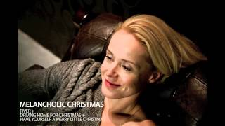 Melancholic Christmas