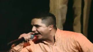 La Arrolladora - Sold Out 08 - La Calabaza