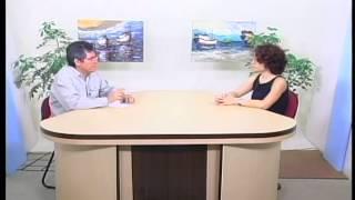 Vida Nova: Compulsão por comida (19/04/2007)