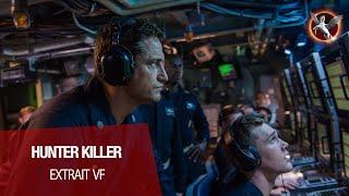 Trailer of Hunter Killer (2018)