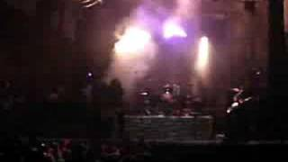 preview picture of video 'La Fuga (Alovera, 12/07/08) - Mendigo / Pedazo de Morón'