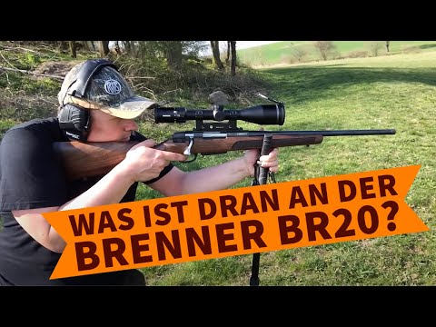 Black Ribbon-Version der Walther Q5 Match im Test – Was kann die sportliche Pistole in 9 mm Luger?