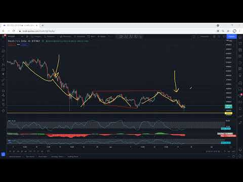 Dragons den bitcoin prekybininkai