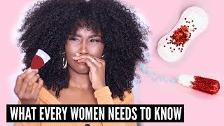 The truth about menstrual cups TMI WARNING | I tried the diva cup