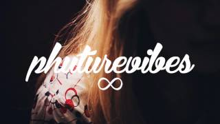 Marques Houston - Naked (LIL SAD x BEΛR//FVCE Remix)