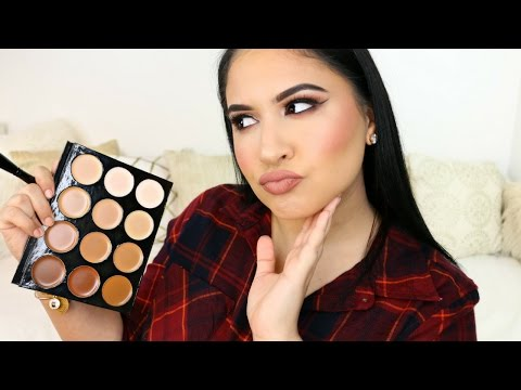 , title : 'How to: Become A Freelance Makeup Artist   Beginner Friendly