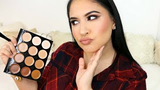 How to: Become A Freelance Makeup Artist   Beginner Friendly