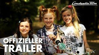 Die drei Ausrufezeichen Film Trailer