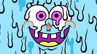 Da Dopest - SpongeBob Rap Remix