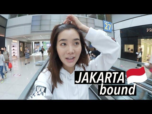 Wymowa wideo od Incheon na Polski