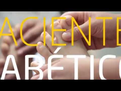 Exención de educación física para pacientes con diabetes