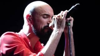 Abel Pintos - Mi ángel - Teatro Ópera 4/12/2016