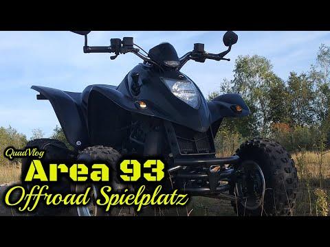 area-93der-neue-spielplatzoffroad-geländeblackout-quad-team