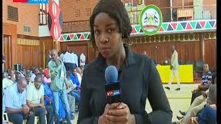 Matatu ban row: Governor Sonko to meet stakeholders