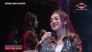 FULL ALBUM OM MUSTIKA LIVE NGUNUT PONOROGO 2018 //AVEGA TV - GEMILANG AUDIO - PSD LIGHTING