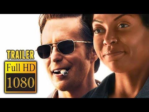 🎥 THE BEST OF ENEMIES (2019) | Full Movie Trailer | Full HD | 1080p
