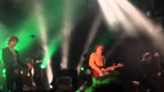 Arid - Believer - Fêtes de la musique - Chimay