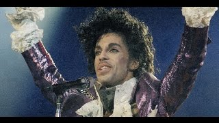 Prince Death Investigation   New Details [BREAKING NEWS]