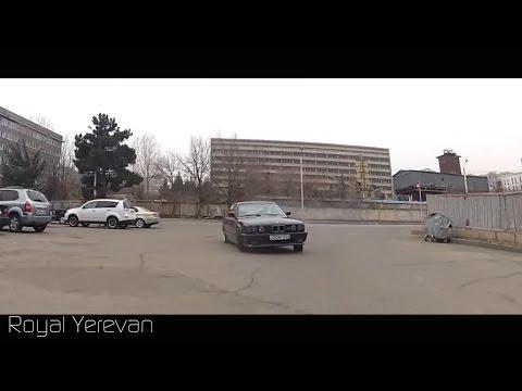 Mozgi - Полицаи (Street Drift)