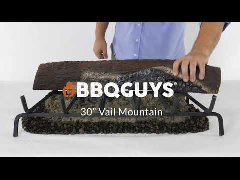 30 in Vail Mountain | BBQGuys.com
