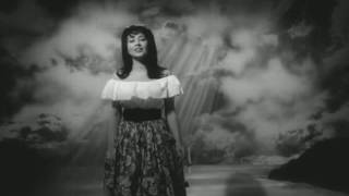 Belina - Vaya con dios (1965)