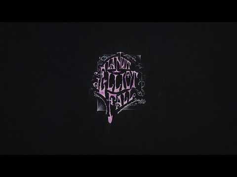 La nuit d'Elliot Fall - Teaser