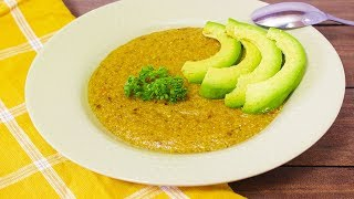 ❤ Love For Haitian Food - Episode 47 - Mayi Moulen Ak Aransò | Cornmeal W/Smoked Herring