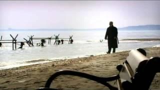 Cengiz KURTOĞLU & Ummadığım Anda