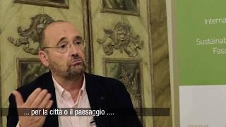 Intervista a Francisco Mangado