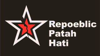 RPH - Aku Pancen Wong Ra NDuwe