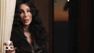 Cher - I Hope You Find It (Music Video)   For We the People Concert, 2021