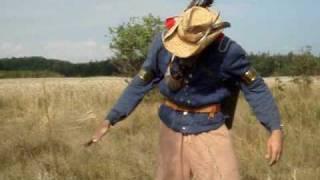 Video Paja Junek - Pedro a Chuanita  (Clandestino)