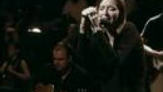 Portishead   Over (PNYC)