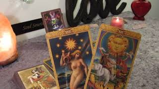 ~The Daily Vibe~Your Time To Shine~Daily Tarot Reading 02/22 February 22 Daily