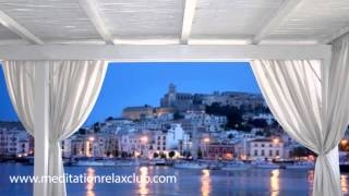 Hotel Ibiza: Lounge & Chillout Music