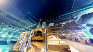 Nhà máy chế biến nguyên liệu thuốc lá DEVYT