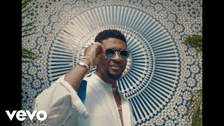 Video of the Week: Usher feat Ella Mae    Don't Waste My Time