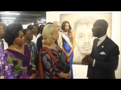 <a href='https://www.akody.com/culture/news/8emes-jeux-de-la-francophonie-dominique-ouattara-visite-la-culture-ivoirienne-312457'>8&egrave;mes jeux de la francophonie : Dominique Ouattara visite la culture ivoirienne</a>